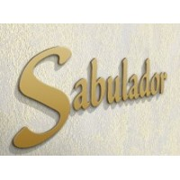 Декоративна мазилка Sabulador
